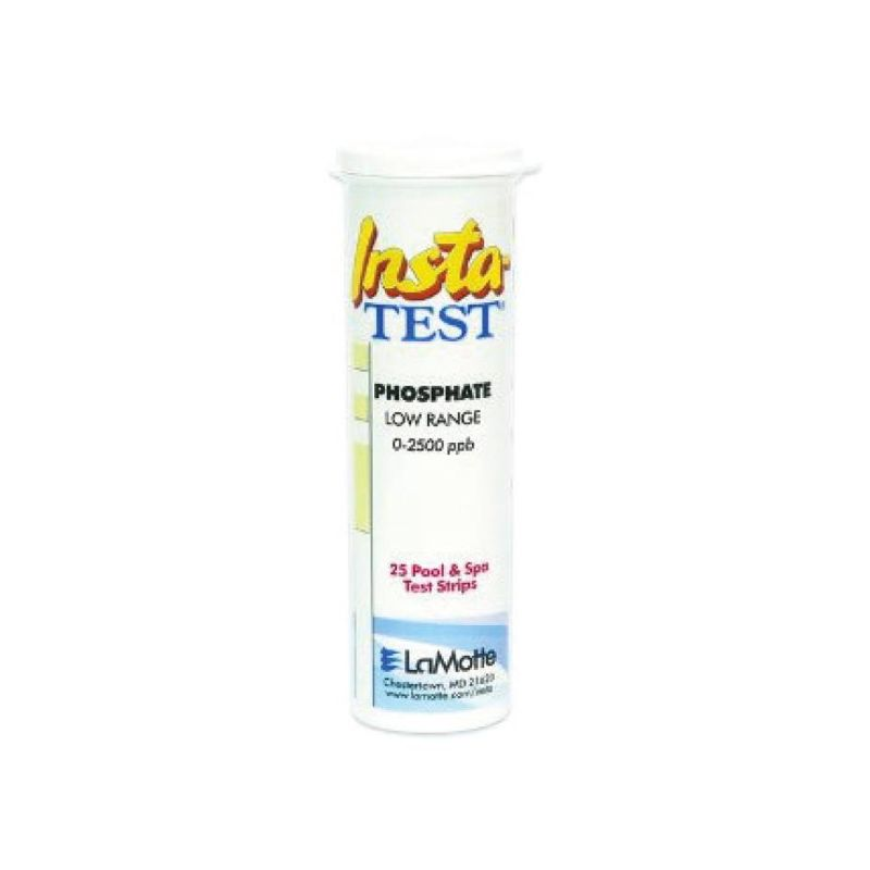Phosphate Test Strips product main image