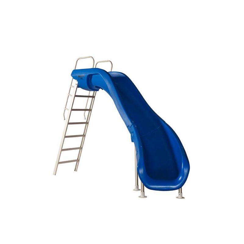 Rogue2 Pool Slide featured products