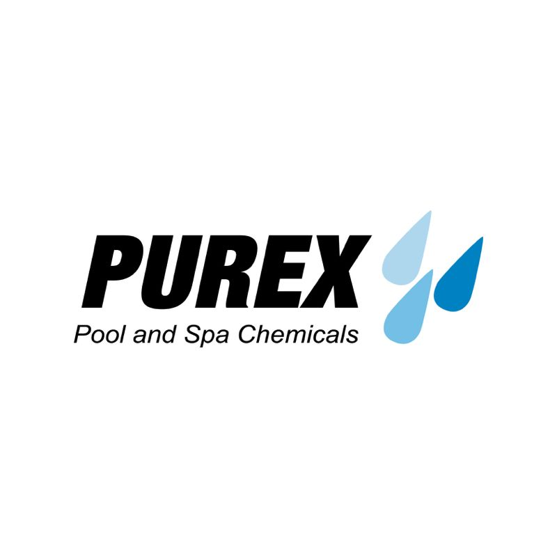 Purex Pool Chlorine Tablets product main image