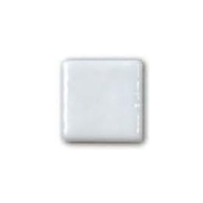 Liso White Tile related product