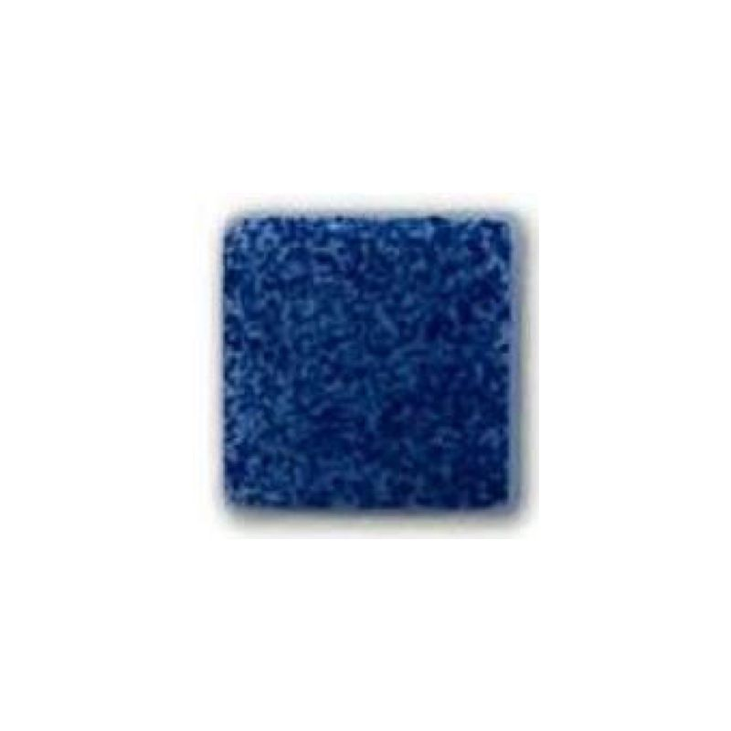 Niebla Dark Blue Tile product main image