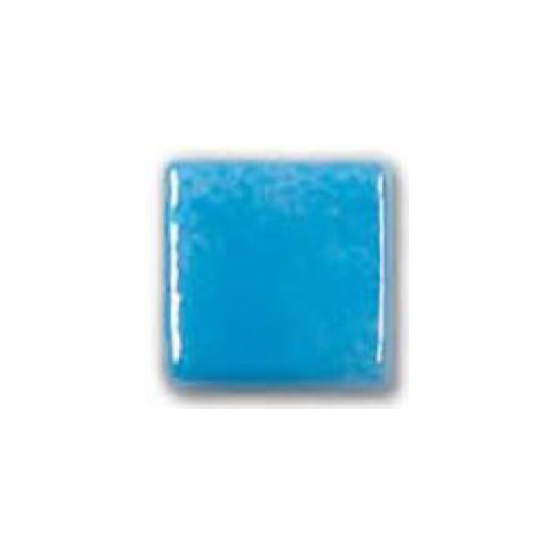 Niebla Light Blue Tile product main image