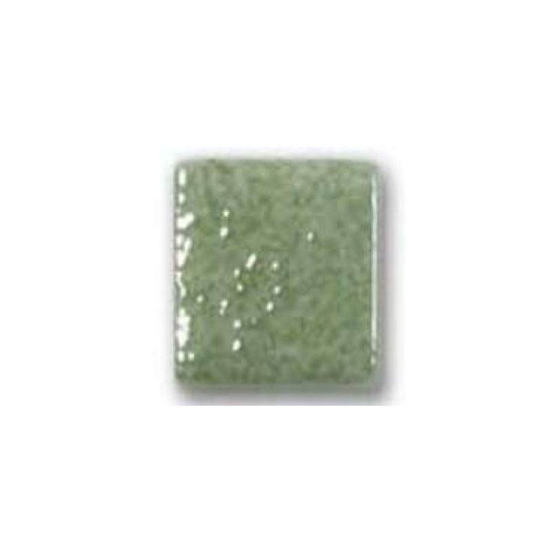 Niebla Medium Green Tile product main image