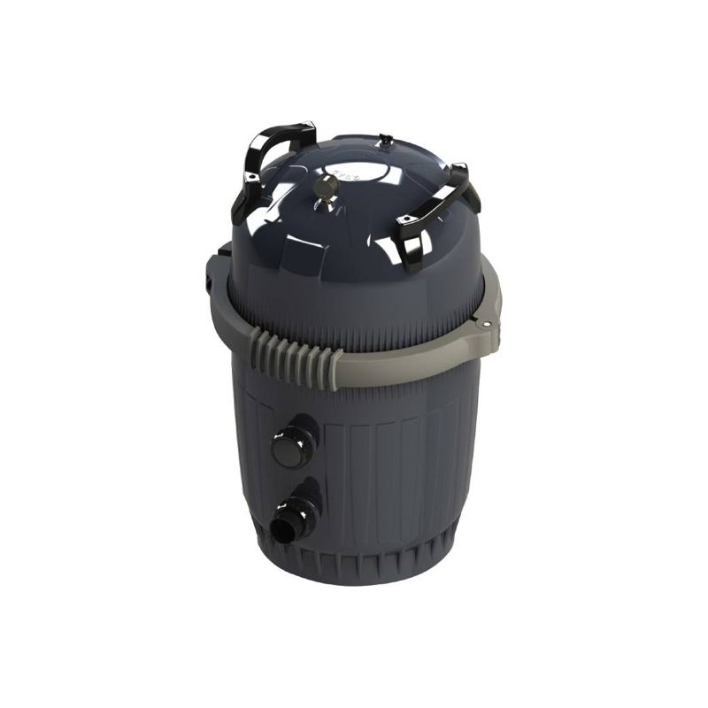 Viron QL Cartridge Filter product main image
