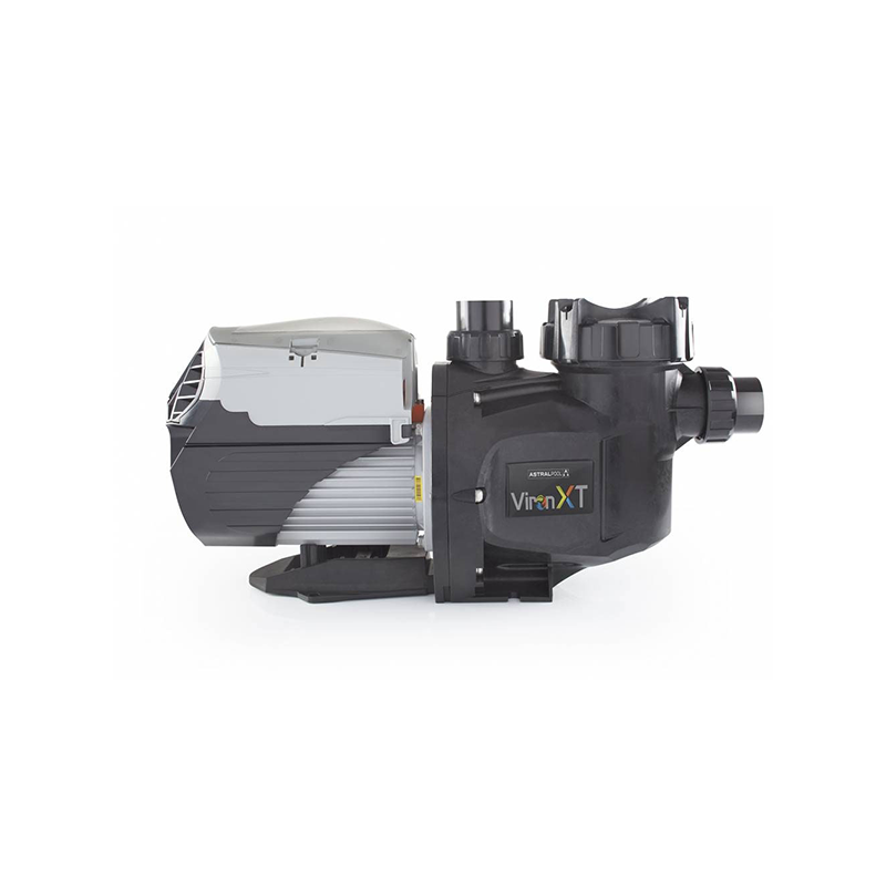 Viron XT Variable Speed Pumps featured product