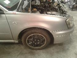 View Auto part Right Guard Subaru Impreza 2004