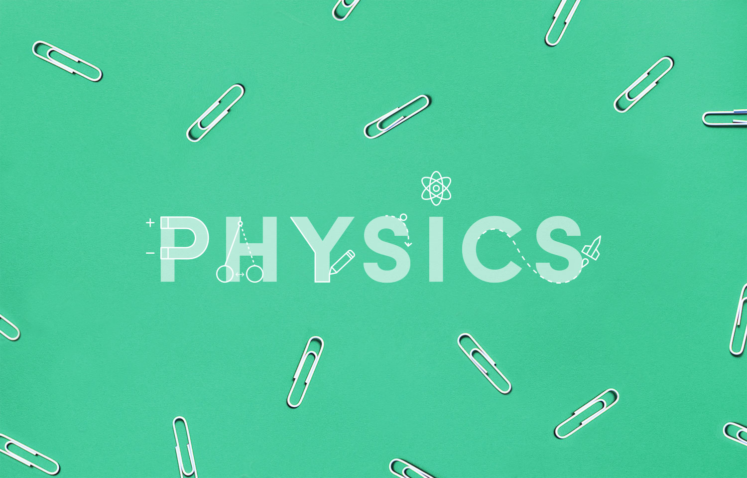 Exam prep: your last minute guide to Physics