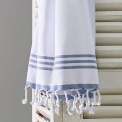 Wategos Turkish Towel