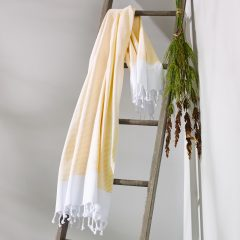 Coolum Turkish Towel