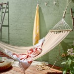 Lorne Hammock Natural