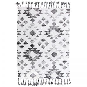 CRG29053-Traditional-Rug-Collective-Sol