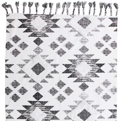 Traditional Rug Collective Sol