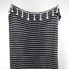 Collective Sol Bubble Knit