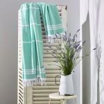 Wategos Turkish Towel Mint