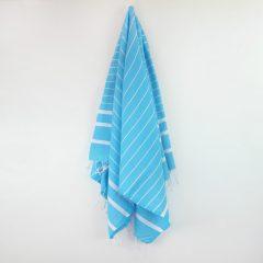 Bondi Turkish Towel