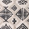 Picasso Floor Rug Details Collective Sol