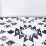 Traditional Floor Rug
