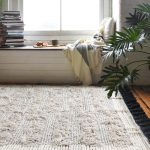 Wedding Rug Collective Sol Australia