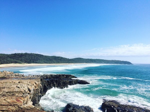 Noosa Best Of National Park