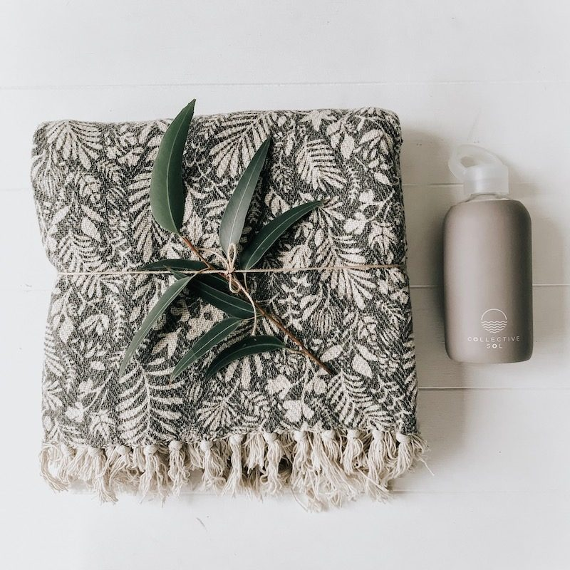 Picnic Lover Christmas Gift Collective Sol
