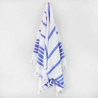 Venice Turkish Towel Collective Sol