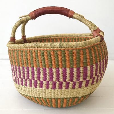 Harvest-Collective-Sol-Market-Mama-Large-Basket
