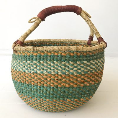 Bluebell-Collective-Sol-Market-Mama-Large-Basket