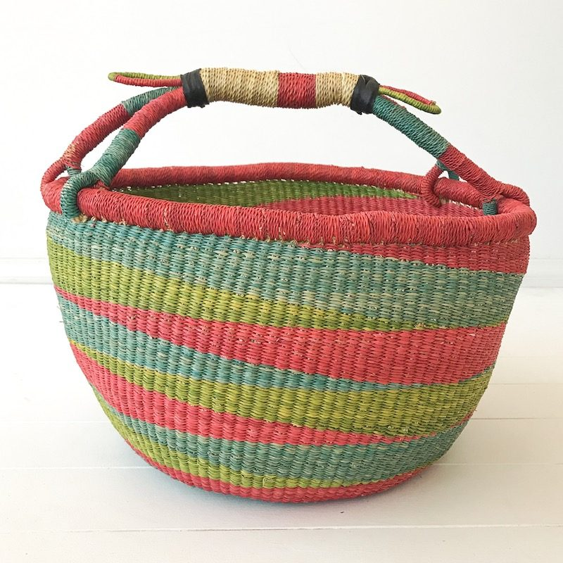 Coral-Collective-Sol-Market-Mama-Large-Basket