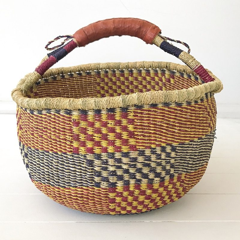 Lilac-Collective-Sol-Market-Mama-Large-Basket