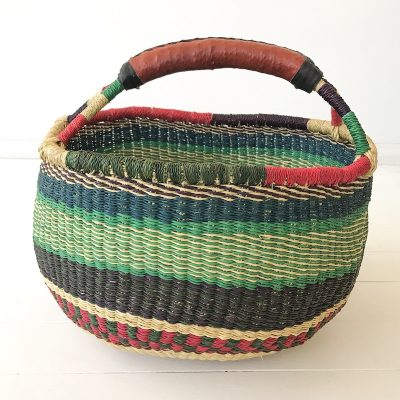 Watermelon-Collective-Sol-Market-Mama-Large-Basket