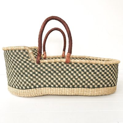 Sage-Moses-Basket-Collective-Sol-2