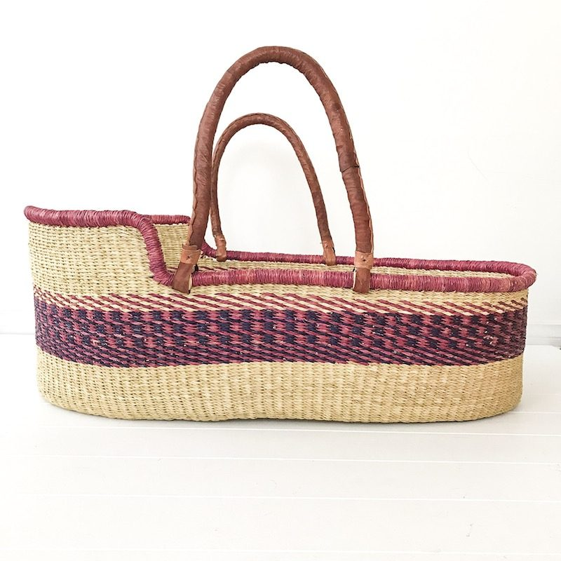 Berry-Moses-Basket-Collective-Sol