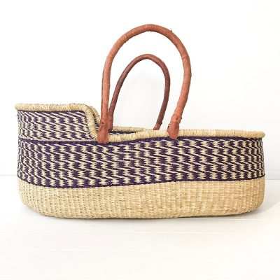 Violet-Moses-Basket-Collective-Sol-3