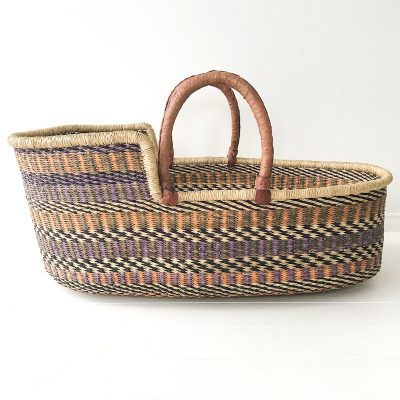 Lilac-Moses-Basket-Collective-Sol-3