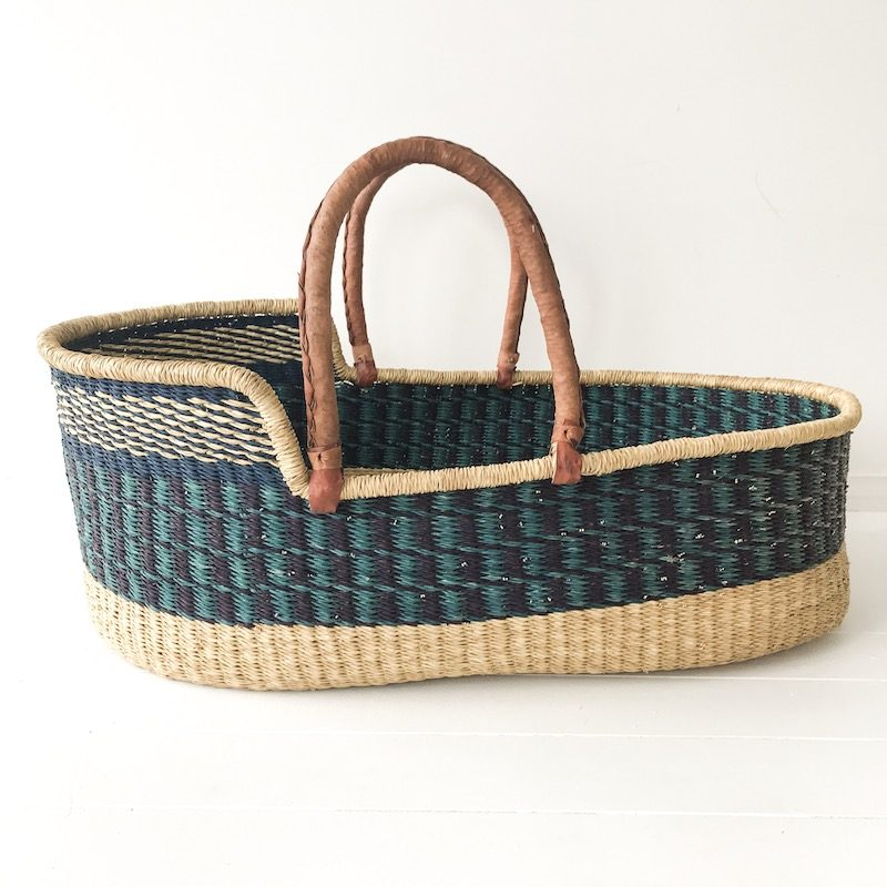 Bluebell-Moses-Basket-Collective-Sol-21