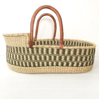 Olive-Moses-Basket-Collective-Sol