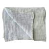 Ivy-Blanket-Sage-Folded