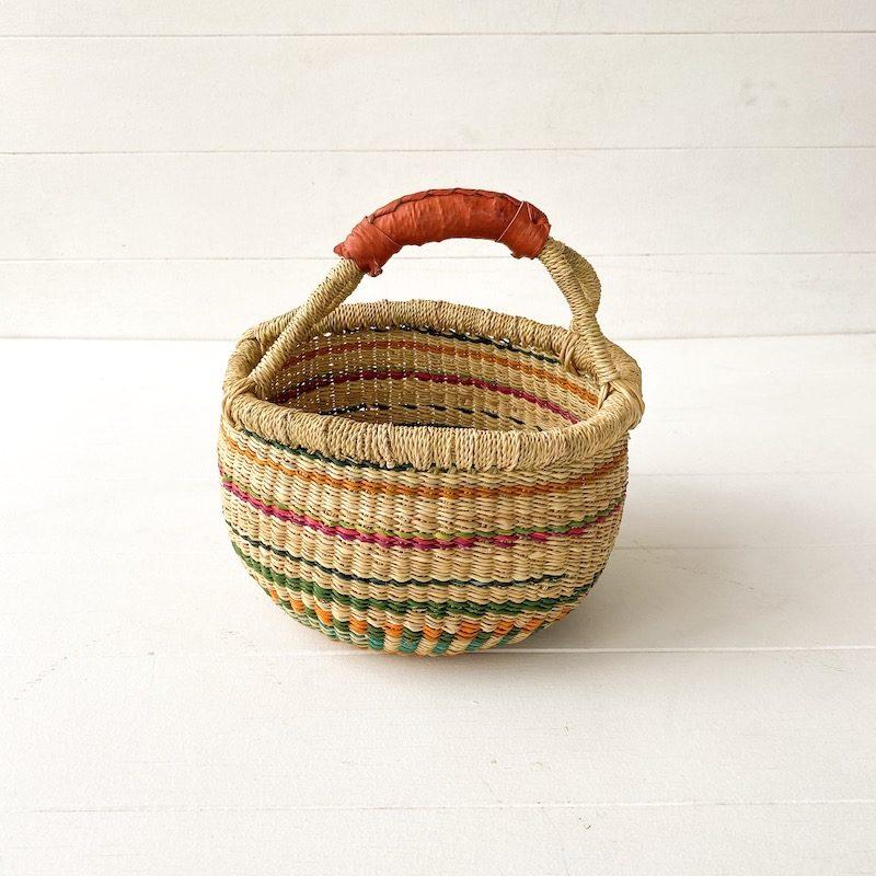 Rose-Mini-Market-Basket-Collective-Sol1