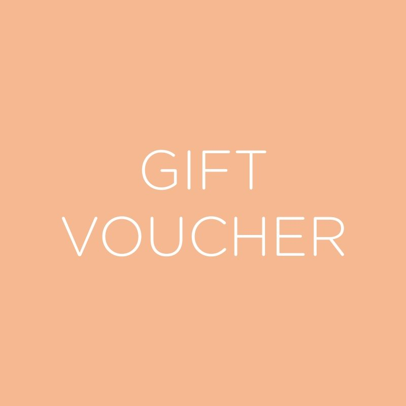 Gift-Voucher Collective Sol