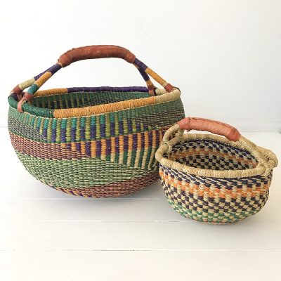 Collective-Sol-Autumn-Market-Baskets-Mama-Mini