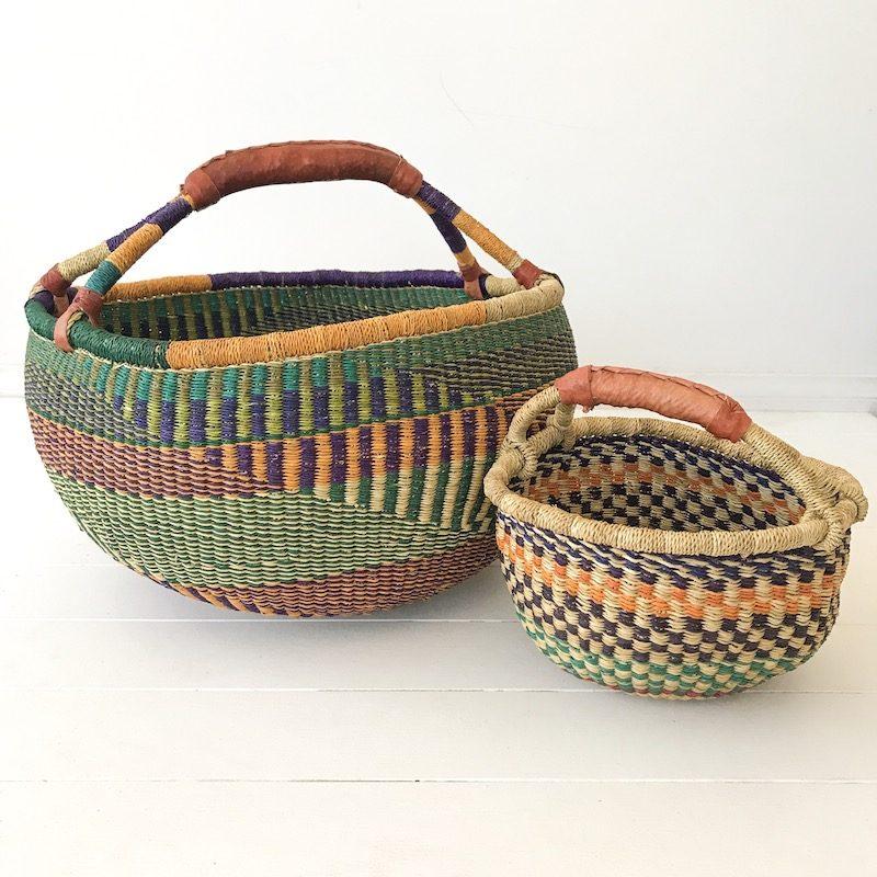 Collective-Sol-Autumn-Market-Baskets-Mama-Mini