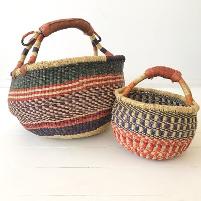 Collective-Sol-Berry-Market-Baskets-Mama-Mini