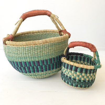 Collective-Sol-Bluebell-Market-Baskets-Mama-Mini