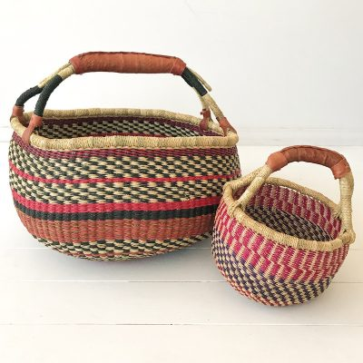 Collective-Sol-Cherry-Market-Baskets-Mama-Mini