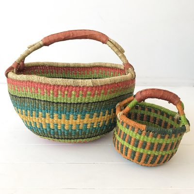 Collective-Sol-Forest-Market-Baskets-Mama-Mini