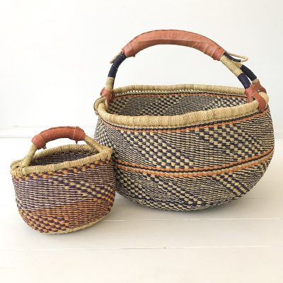 Collective-Sol-Harvest-Market-Baskets-Mama-Mini1