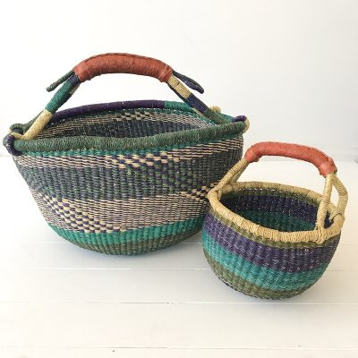 Collective-Sol-Ocean-Market-Baskets-Mama-Mini
