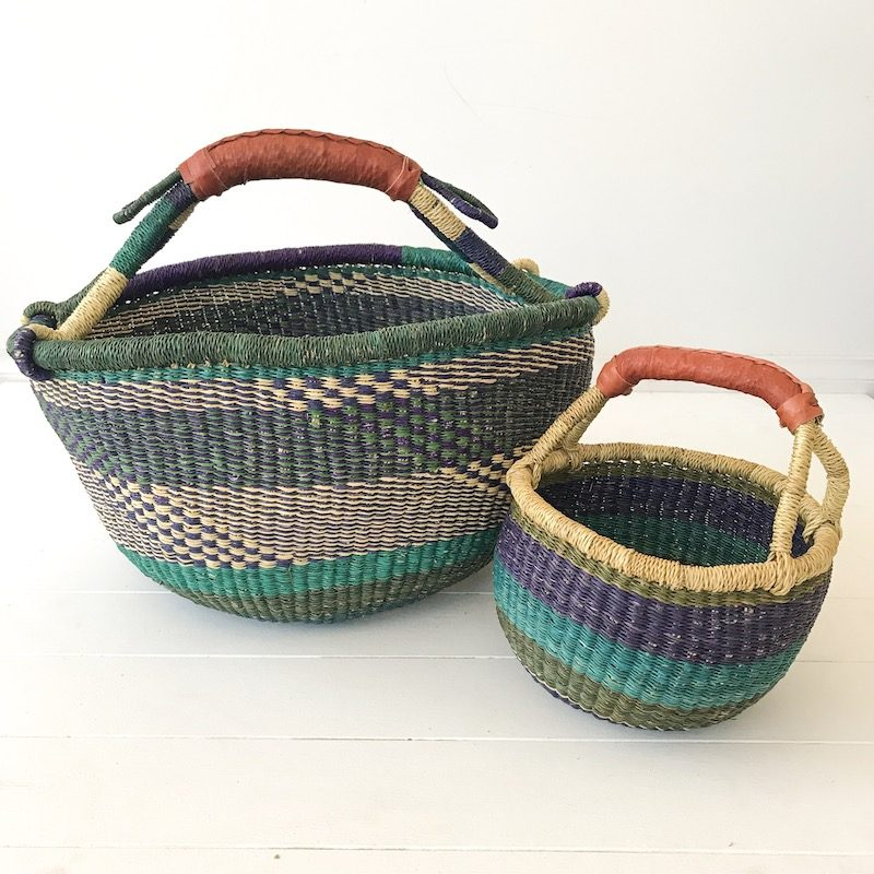 Collective-Sol-Ocean-Market-Baskets-Mama-Mini