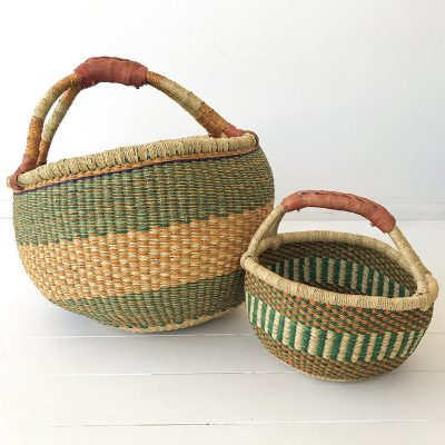 Collective-Sol-Wattle-Market-Baskets-Mama-Mini