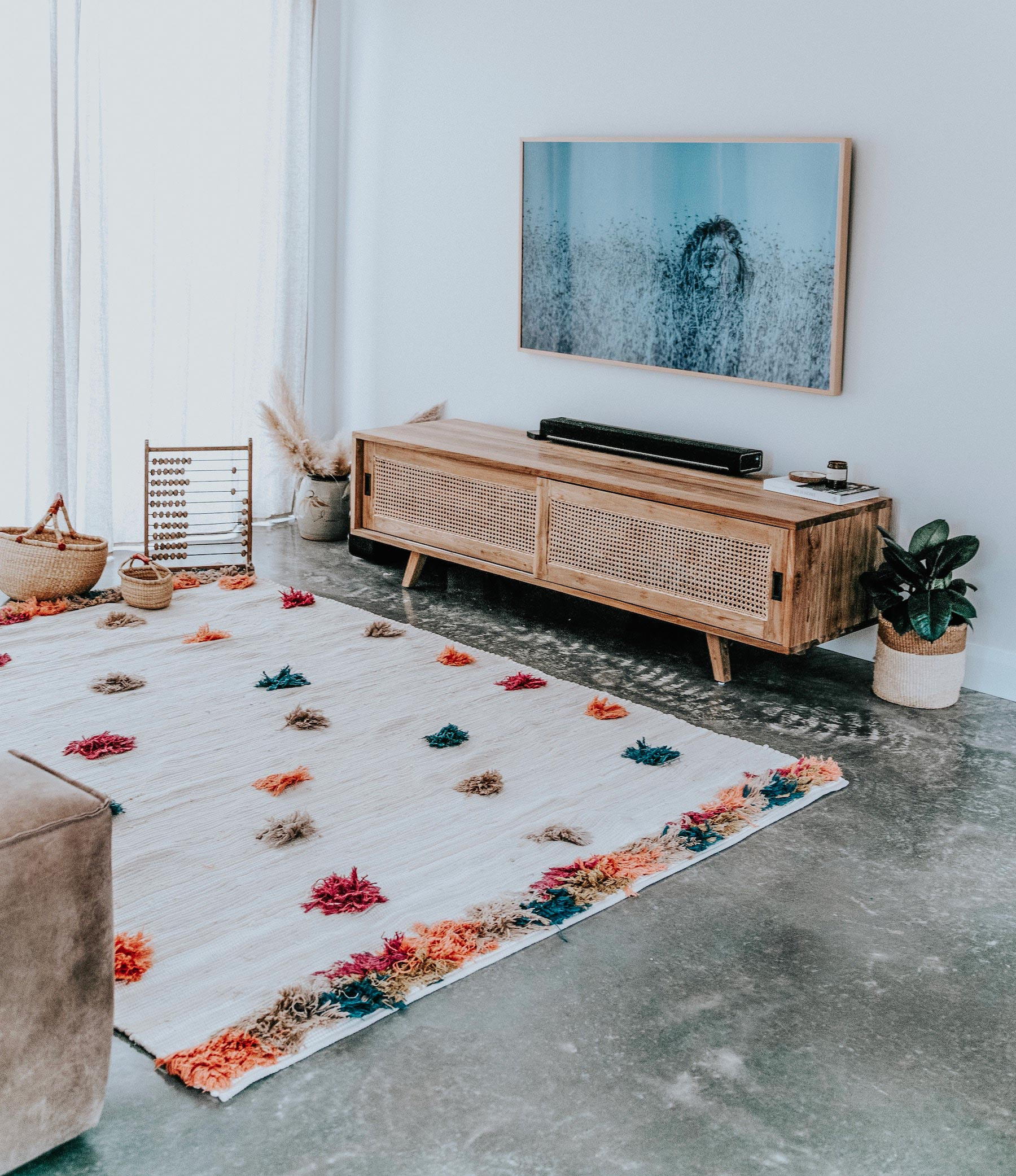 Bowie-Rug-Collective-Sol-Home2